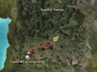 Mobrin Lord of the Marsh Location Map.jpg