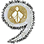 Wanderer's Insignia.png