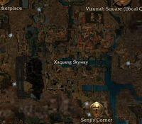 Xaquang Skyway map.jpg