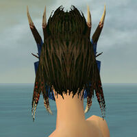 Dread Mask F dyed back.jpg