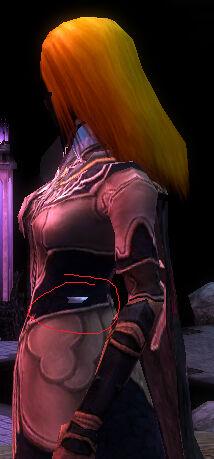 Female Ranger Deldrimor Clipping.jpg