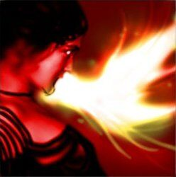 Hi-res-Breath of Fire.jpg