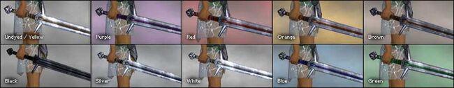 Highlander Blade colored.jpg