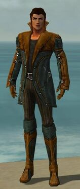Mesmer Kurzick Armor M dyed front.jpg