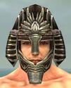 Warrior Ancient Armor M gray head front.jpg