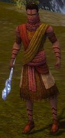 Battle Priest Calibos.jpg