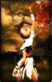 Character-AJellyfish.png