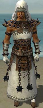 Dervish Obsidian Armor M dyed front.jpg