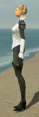 Mesmer Ascalon Armor F gray side.jpg