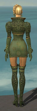 Mesmer Canthan Armor F gray back.jpg