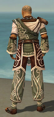 Monk Canthan Armor M gray back.jpg