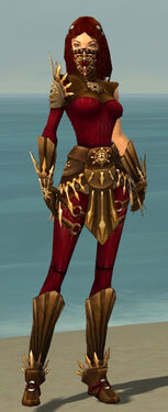 Ranger Elite Sunspear Armor F dyed front.jpg
