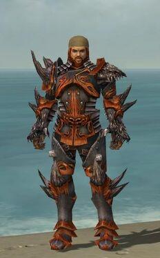 Warrior Primeval Armor M nohelmet.jpg