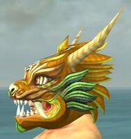 Imperial Dragon Mask gray side.jpg