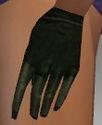 Mesmer Sunspear Armor F gloves.jpg