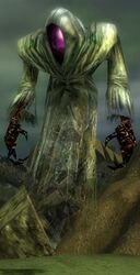 Reaper of the Twin Serpent Mountains.JPG