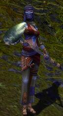 Recruiter Lysandra.jpg