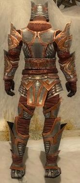Warrior Asuran Armor M dyed back.jpg