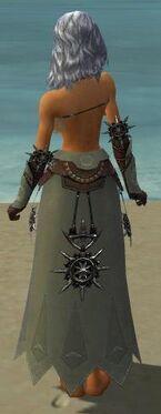 Dervish Elite Sunspear Armor F gray arms legs back.jpg