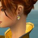 Elementalist Shing Jea Armor F dyed earrings.jpg