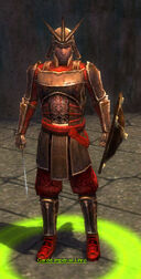Imperial Guardsman Linro.jpg
