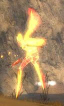 Korshek the Immolated.jpg