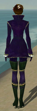 Mesmer Tyrian Armor F dyed back.jpg