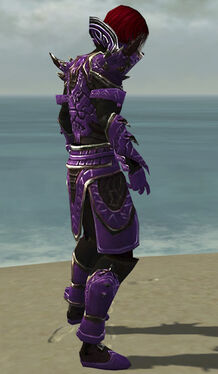 Necromancer Asuran Armor M dyed side.jpg