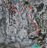 Nicholas the Traveler location Talus Chute.jpg