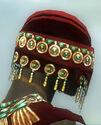 Ritualist Elite Luxon Armor M dyed head side.jpg