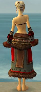 Ritualist Norn Armor F gray arms legs back.jpg