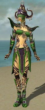 Ritualist Obsidian Armor F dyed front.jpg