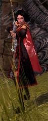 Crimson Skull Raider.jpg