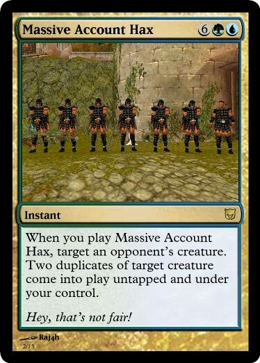 MTG Massive Account Hax.jpg