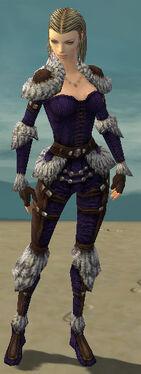 Ranger Elite Fur-Lined Armor F dyed front.jpg