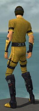 Assassin Shing Jea Armor M dyed back.jpg