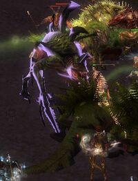 Bramble Everthorn 2.jpg