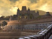 Citadel of Dzagon.jpg