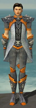 Elementalist Stoneforged Armor M dyed front.jpg