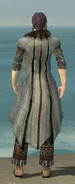 Elementalist Vabbian Armor M gray chest feet back.jpg