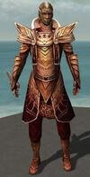 General Morgahn Mysterious Armour.JPG