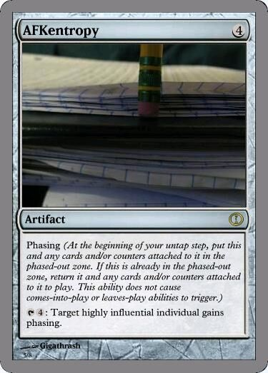 Giga's AFKentropy Magic Card.jpg