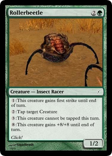 Giga's Rollerbeetle4 Magic Card.jpg