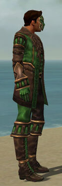 Mesmer Ancient Armor M dyed side.jpg
