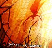 PvpCCbox.jpg