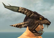 Warrior Charr Hide Armor M gray head side.jpg