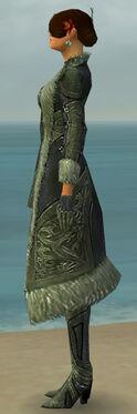 Mesmer Kurzick Armor F gray side.jpg