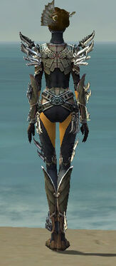 Assassin Asuran Armor F gray back.jpg