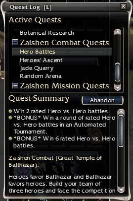 Fourth zaishen quest.jpg