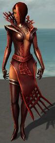 Livia Armor Brotherhood Front.jpg